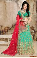 Rama Collection Bridal Lehenga Choli