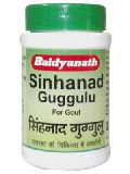 Sinhanad Guggulu