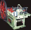 horse shoe making machine
