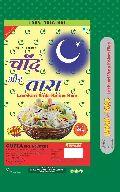 Chand and Tara Lachkari Kolam Rice