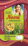 Noori Lachkari Kolam Rice