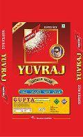 Yuvraj Lachkari Kolam Rice