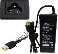 Lenovo 90W 20V 4.5A USB laptop Adapter Battery Charger