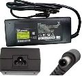 Sony 90W 19.5V 4.7A 6.5 X 4.4MM Laptop Adapter Battery Charger