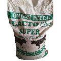 Lacto Plus Super Animal Nutrition Supplement
