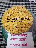 INDIAN SPLIT CHICKPEAS