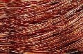 copper stranded wire