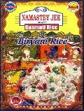 Basmati Biryani Rice