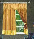 Acrylic Curtain