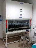 Class II A2 Bio-safety Cabinet