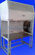 S Series Vertical Laminar Air Flow Cabinet