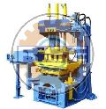vibro hydro block machine
