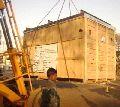 Oak Wooden Boxes -02