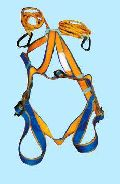 Safety Harness (Class P)