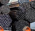 Super Duplex Stainless Steel UNS S32750 Tubes