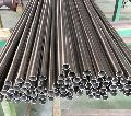 UNS S32760  Super Duplex Stainless Steel Tubes