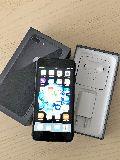 8 Plus Apple IPhone
