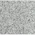S-White Granite Stone