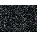 South Black Granite Stone
