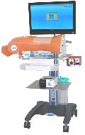 PCNL Trainer System