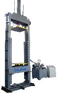 FRP / GRP Testing Equipments