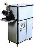 Torque Reometer Testing Machine