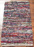 hand woven mats