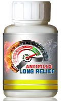 Anti Piles Medicine