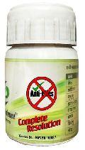 APCR002 Anti Piles Complete Resolution Medicine