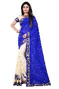 Indian Georgette Sarees