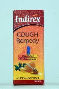 Indirex Cough Syrup
