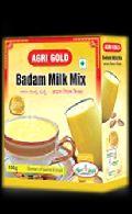 Badam Milk Shake Mix