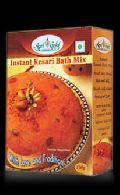 Kesari Bath Mix
