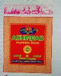 Ashirwad Brand