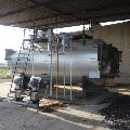 Biomass (Solid) fuel fired