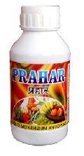 Prahar Micro Bio Pesticide