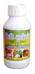 Valley-Tricho Micro Bio Pesticide
