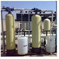 Heavy Duty Dialysis Water Treatment Plant