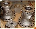 Electroless Nickel Plated Products Manufacturer in Ahmedabad