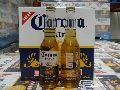 Corona Extra Premium Lager 24x 330ml