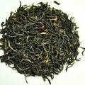 Orthodox Tea Leaves