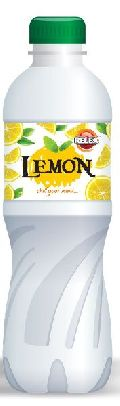 Lemon Soft Drink