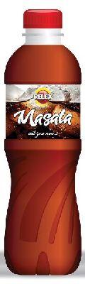 Masala Soft Drink