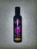 Hair Care oil(Herbal)