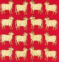 Rajasthani Traditional Paintings