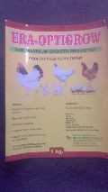 ERA Optigrow Poultry Feed Supplements