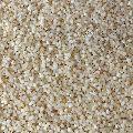 Kuthiraivali Rice
