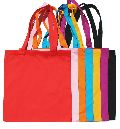 Rayon Carry Bags