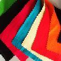 Rayon Color Fabric