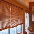 window roller blinds
